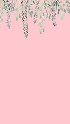 Wallpaper, pink wallpaper backgrounds, new wallpaper, cute backgrounds, wal Whatsapp Wallpaper, Wallpaper For Your Phone, Tumblr Wallpaper, Screen Wallpaper, Flower Wallpaper, Wallpaper Quotes, Cute Backgrounds, Phone Backgrounds, Wallpaper Backgrounds