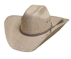 Bullhide Justin Moore Point At You 50X Natural Tan Cowboy Hat 2856 08cca0ee952f