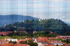 Herz-Jesu-Kirche Kirchen, Dolores Park, Travel, Graz, Viajes, Traveling, Trips, Tourism