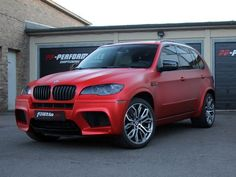 Nice BMW 2017: BMW X5 M Wrapped and Boosted to 650 HP by Fostla.de Car24 - World Bayers Check more at http://car24.top/2017/2017/06/01/bmw-2017-bmw-x5-m-wrapped-and-boosted-to-650-hp-by-fostla-de-car24-world-bayers/