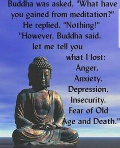 Meditation Vs Medication A Comic Essay On Facing Depression  Meditation Vs Medication A Comic Essay On Facing Depression  Meditation   Pinterest