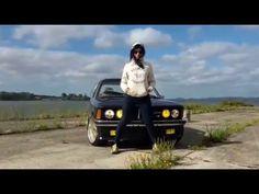 BMW E21 Montevideo, Uruguay 2015 - YouTube Bmw E21, Montevideo, Youtube, Uruguay, Youtubers
