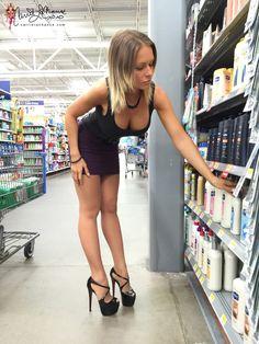 Beautiful nude girls having sex