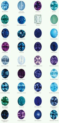 I thought these were brain scans..lol