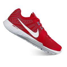 b2c88cd1aad89 a6ca7eb07600ded1e6ff7f6212d62faf--cross-training-shoes-nike.jpg