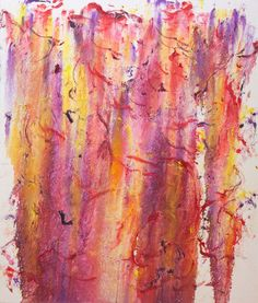 #metaphysical #art by #hilarmararney
