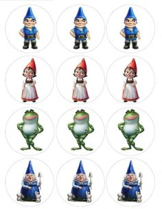 Edible Icing Cake Images for your Special Occassions! Cupcake Icing, Cupcake Party, Cupcake Toppers, Cupcakes, Diy Bottle, Bottle Caps, Buy Images, Disney Images, Bottle Cap Images