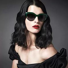 e688ab99e1364 Designer Frames Outlet. Zac PosenCat Eye SunglassesOutletsEyewearBreak ...