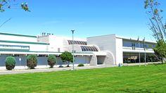 Cursos para estudiar ESO o Bachillerato en inglés con un semestre, trimestre o año escolar en Canadá en colegios públicos de Langley