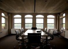 inspiration office. modren inspiration akqa offices for inspiration office a