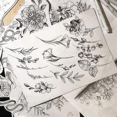 Available sketches for Copenhagen and Prague waiting for u in @soulofink_cph (1.06-14.06) & @blackrabbitprague (17.06-25.06)// Киев! В студии трудятся @elizabeth.yakunina и @alyona_demeneva , у них вроде запись открыта ещё на июнь☝ #blxckink #kievtattoo #guestspot #tattooartistmagazine #taot #tttism #btattooing #darkartists #t2 #ta2 #cphtattoo #equilattera #denmarktattoo #praguetattoo