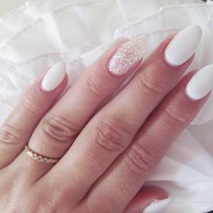 inspo - gellack #inspiration - #nails