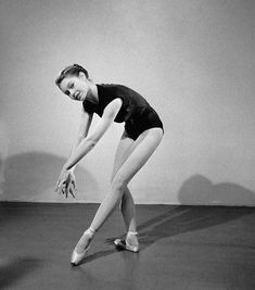 Brigitte Bardot at 15