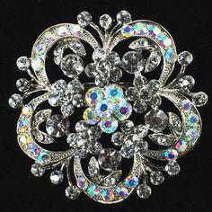 Inspiring Reasons I Love Jewelry Ideas. Intoxicating Reasons I Love Jewelry Ideas. I Love Jewelry, Glass Jewelry, Stone Jewelry, Women Jewelry, Jewelry Design, Jewelry Necklaces, Charm Bracelets, Jewelry Ideas, Jewelry Accessories