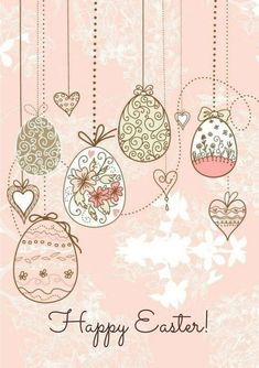Pink iPhone wallpaper cute for Easter Hoppy Easter, Easter Bunny, Easter Eggs, Cellphone Wallpaper, Iphone Wallpaper, Pink Wallpaper, Ostern Wallpaper, Easter Backgrounds, Easter Wishes
