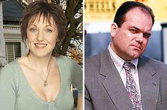 "How Many ""EastEnders"" Characters Do You Remember From The Early '00s?"