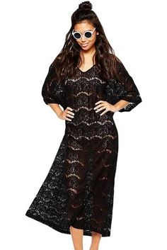 7673575ef3702 13 Best Cover-Ups   Beach Dresses images