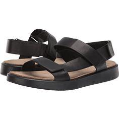 3d8a17f4c668 39 Best New mens sandal trends images