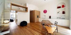 Studioata | Casa Studio