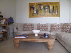 Ground floor living room Beachfront Property, Luxury Villa, Country Chic, Ground Floor, Master Bedroom, Interiors, Flooring, Living Room, Architecture