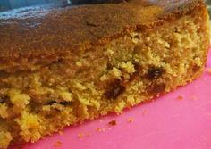 Banana Bread, Pie, Sweets, Baking, Desserts, Food, Breads, Greek, Torte
