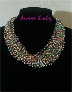 #necklace https://www.facebook.com/pages/Sweet-Lady/208753725975495?ref=hl
