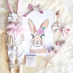 We hope the Easter Bunny was good to you this long weekend........ I think I need a week to recover from the sugar induced psychosis that my kids experienced........ lets just say lesson learnt! Im@not sure how to get around it but Ive got a year to figure it out..