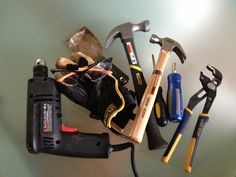 The tools listed below can help in your crowdfunding project. We use many of them here at CrowdfundInsider.