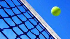 Wimbledon 2016 Fixture PDF list