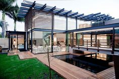 house-aboobaker-picture1