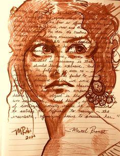 Weird Drawings, Feelings, Art, Art Background, Kunst, Performing Arts