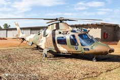 South African Air Force, Choppers, Military Aircraft, Planes, Fighter Jets, Aviation, Guns, Universe, Army