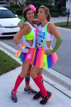 @melissaayala we so have to make outfits like this this year!!!