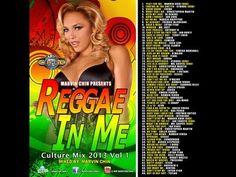 9 best Reggae images in 2013   Reggae Music, Jamaica, Jamaica reggae