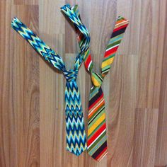 Everyday little dude little boy ties, photography prop, size 10 months - 2 years selling for $8.50 you can see more items at www.facebook.com/littledivasndudes