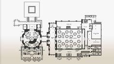 Kết quả hình ảnh cho intercontinental danang sun peninsula resort PLAN Resort Plan, Da Nang, Floor Plans, How To Plan, Design, Floor Plan Drawing, House Floor Plans