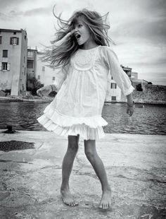 Children Photography by Dani Brubaker #photography #kids