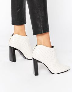 buy replica shoes - Shoes on Pinterest | Jimmy Choo, Giuseppe Zanotti and Sandals