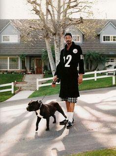 Snoop Doog