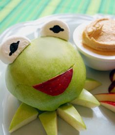 kermits-green-apples-disney-family