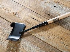 Kwik Edge Garden Edger Lawn Edger Garden Edger Garden Tools