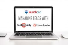 In #RealEstate, there is no greater skill than managing client relationships. Contactually and Home Spotter share how it's done!