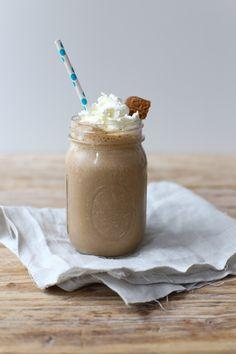 Coffee banoffee
