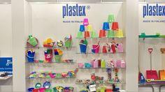 Spielwarenmesse® Made in Finland. Finland, Art Supplies