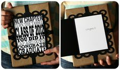 2012 graduation subway art, love the gift wrapping 5th Grade Graduation, Graduation Party Themes, Preschool Graduation, Graduation Cards, Grad Parties, Graduation Ideas, Holiday Parties, Wraps, Subway Art