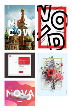 9가지 그래픽 디자인 아이디어 툴 Playing Cards, Letters, Design, Lettering, Fonts, Letter, Playing Card