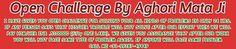 Vashikaran | Vashikaran Specialist | Vashikaran Mantra Vashikaran is an ancient Indian astrological way to get attracts someone. Vashikaran word came from Sanskrit language, with the combine of two words vashi and karan. For more info visit - http://www.vashikaranladyastrologer.com/vashikaran/