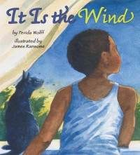 mentor texts - using sensory detail in writing