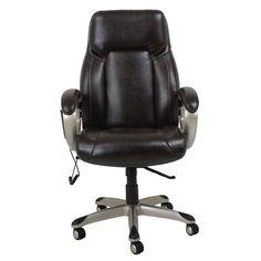 khaki deluxe full body shiatsu massage chair recliner zero gravity