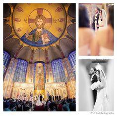 Holy Trinity Greek Orthodox Church, San Francisco